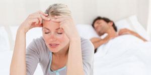 Akupunktur_gegen_Schlafstoe