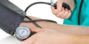Hypertonie_Bluthochdruck