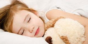 Schlafstoerungen