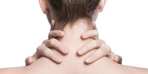 Schulter_und_Nackenuebungen