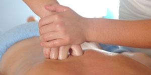 TuiNa_Massage