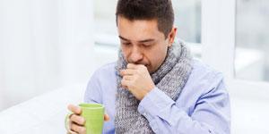 immunsystem_staerken_winter