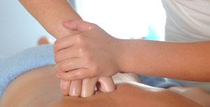 TuiNa-Massage-Web