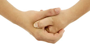 Rheumatoide Arthritis Web